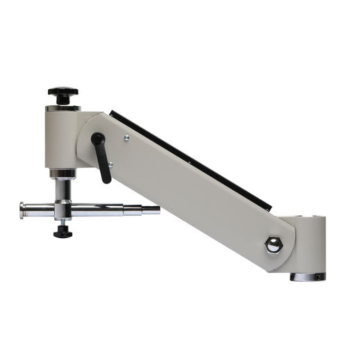 FRASTEMA COUNTER BALANCE ARM 63/AB